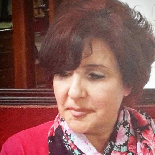 (حديث المقهى) مبادرة السيدة ليلى شحود تيشوري: الإنسان في هذا الوطن في أعلى سلّم الأولويات