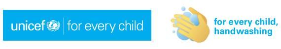 UNICEF LEBANON